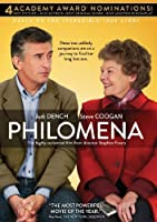 Philomena by ANCHOR BAY【DVD】 [並行輸入品]