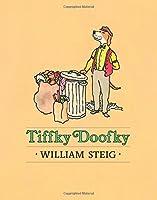 Tiffky Doofky