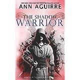 The Shadow Warrior: 4