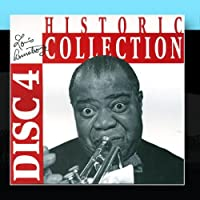 Historic Collection Vol. 4