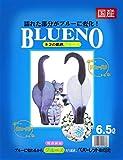ブルーノ 6.5L