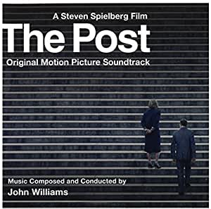 Ost: the Post