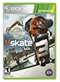 Skate 3 (輸入版: アジア)