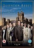 Downton Abbey [DVD] [Import] 画像