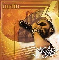 Audio 3 by MOS DEF / DJ IDEAL (2008-06-10)