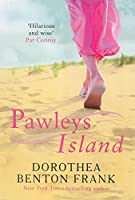 Pawleys Island: Lowcountry Tales Series: Book 5