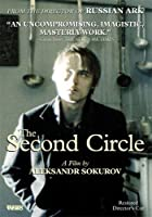 Second Circle/ [DVD] [Import]