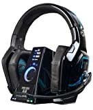 Halo4 Warhead 7.1 Wireless Surround Headset ※標準品 MCX-CB5-7WH 発売中