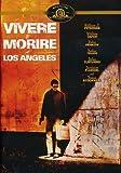 Vivere E Morire A Los Angeles by Wang Chung