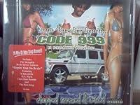 Code 999 Chopped Screwed & Mix
