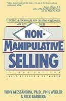 Non-Manipulative Selling