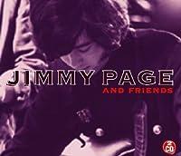 Jimmy Page & Friends