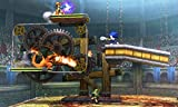 大乱闘 スマッシュ ブラザーズ for ニンテンドー 3DS - 3DS_03