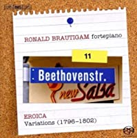V 11: Complete Works For Solo by LUDWIG VAN BEETHOVEN (2012-02-28)