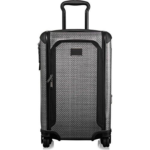 (トゥミ) TUMI メンズ バッグ スーツケース・キャリーバッグ Tegra-Lite' Max 22-Inch International Expandable Carry-On [並行輸入品]