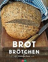 Brot - Broetchen