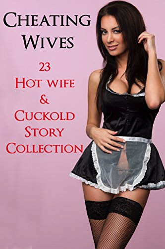 Cheating Wives In Pantyhose
