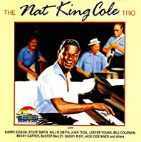 Nat King Cole & Guests