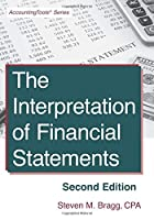 The Interpretation of Financial Statements: Second Edition