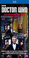 Doctor Who Christmas Specials Gift Set [Blu-ray]