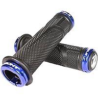 Insightグリップ130 mmブラック/ Blu