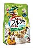 カルビー フルグラ トロピカルココナッツ味 700g