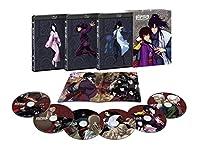 【Amazon.co.jp限定】バジリスク~甲賀忍法帖~ Blu-ray BOX(6枚組)(復刻版ドラマCD付)