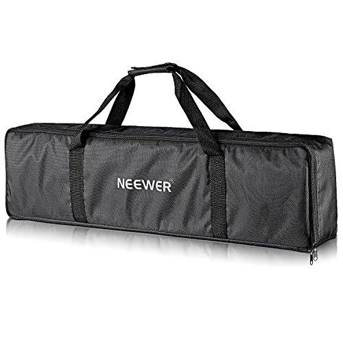 NEEWER NEEWER ディジタルスタジオ 二つ黒い撮影用傘型を取り外し自在なフラッシュマウントセット 33