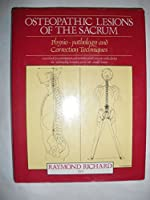 Osteopathic Lesions of the Sacrum: Physiopathology and Correction Techniques