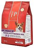 Amazon.co.jpジェーピースタイル ベーシックケア 11歳以上のシニア犬用 1kg