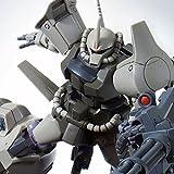 HGUC 1/144 グフ・フライトタイプ プラモデル 『機動戦士ガンダム 第08MS小隊』より(ホビーオンラインショップ限定)