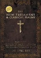 New Testament & Classical Psalms