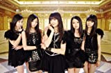 Get The Star / Last Forever (CD+DVD) (Type-A) [Single, CD+DVD] / 東京女子流 (CD - 2013)