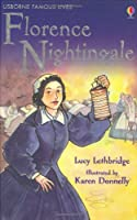 Florence Nightingale (3.3 Young Reading Series Three (Purple))
