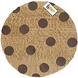 チョコレートチップクッキーPinata 16