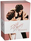 Amazon.co.jpDirty Dancing: 30th Anniversary Collector's Edition [Blu-ray + DVD + Digital HD]