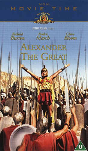a look at the life of alexander the great In the first authoritative biography of alexander the great written for a general audience in a generation, classicist and historian philip freeman tells the remarkable life of the great conqueror the celebrated macedonian king has been one of the most enduring figures in history.