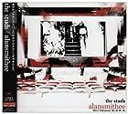 alansmithee[初回盤]()