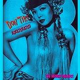 Terminal / Taboo Records