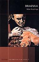 Dracula (British Film Guide)