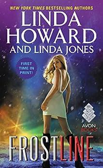 [Howard, Linda, Jones, Linda]のFrost Line