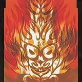 BURN~愛の炎を燃やせ~