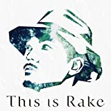 This is Rake?BEST Collection?
