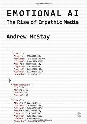 Emotional AI: The Rise of Empa...