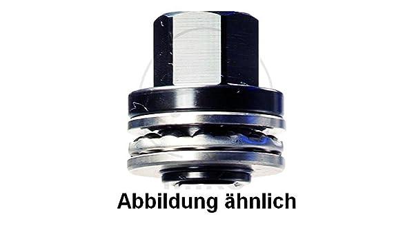 M/üller-Licht Tool 609/400//D12/Print Nut