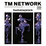humansystem(LP)TM NETWORK