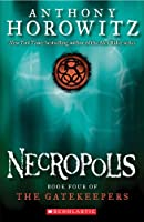 Necropolis (Gatekeepers)