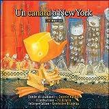 Un Canard a New York
