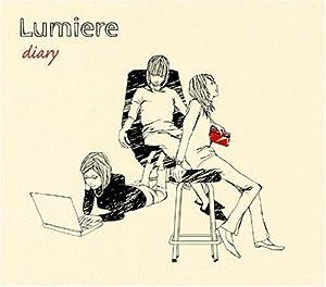 Diary~フツウの一日~