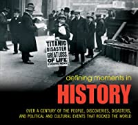 History (Defining Moments)